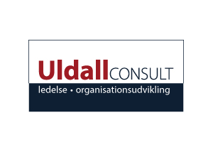 Uldall Consult